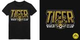 Tiger Biker Club