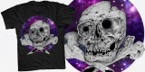 Skull of Galaxy