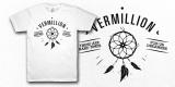 Vermillion - Dreamcatcher