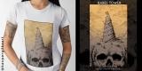 Babel Tower Artwork For Sale