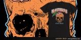 Mastodon - Peach Skull