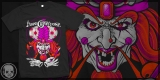 ICP: Great Milenko