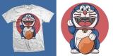 Doraemon Time
