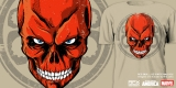 RED SKULL : HE'S WATCHING YOU