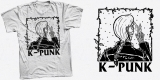K-Punk