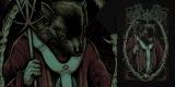 Psycroptic-Tasmanian Devil