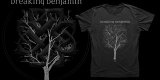 Breaking Benjamin / Tree