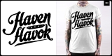 Haven & Havok Clothing Co.