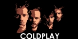 Fantastic4Coldplay
