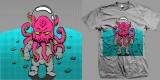 Asto Octopus