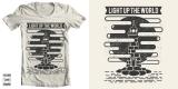 Truth Attire - Lighthouse