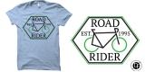 Road Rider Crew