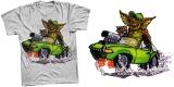 Pacer Racer Gremlin