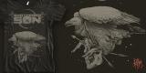 Shattered Sun - Vulture Skull