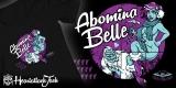 Abomina Belle