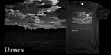 Dawes / Cloudy Sky