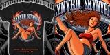 Lynyrd Skynyrd Lady