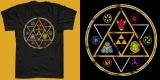 Symbols of Time