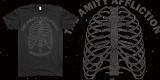 The Amity Affliction- Wishbone