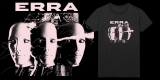 Erra - Machina (For Sale)