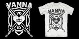 Vanna - Swords