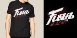 Fuzz Ltd.