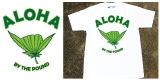 ALOHA BY THE POUND