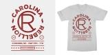 Carolina Rebellion - CR