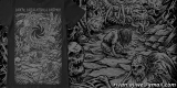 Death, Desolation, & Despair