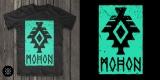 MOHON